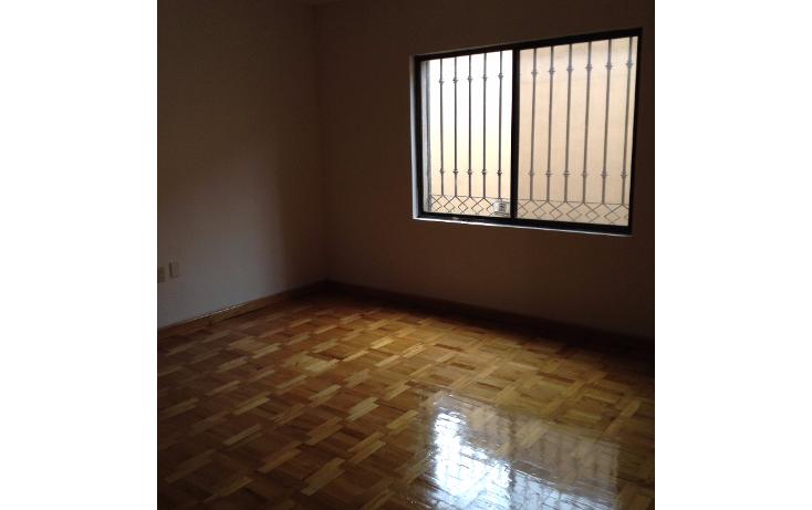 Foto de casa en venta en  , la salle, saltillo, coahuila de zaragoza, 1691400 No. 10