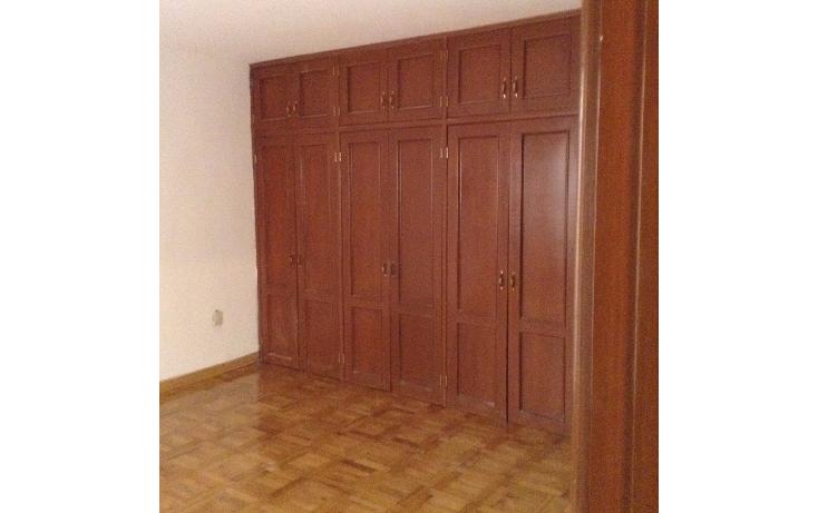 Foto de casa en venta en  , la salle, saltillo, coahuila de zaragoza, 1691400 No. 13