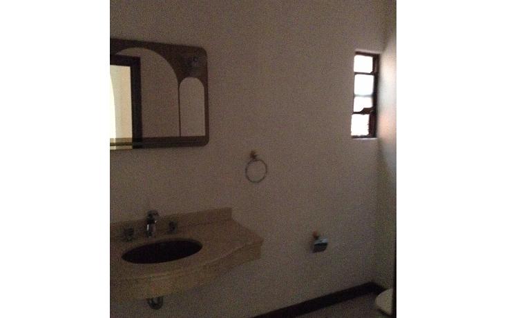 Foto de casa en venta en  , la salle, saltillo, coahuila de zaragoza, 1691400 No. 14