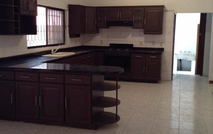 Foto de casa en venta en  , la salle, saltillo, coahuila de zaragoza, 1691400 No. 15