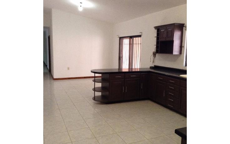 Foto de casa en venta en  , la salle, saltillo, coahuila de zaragoza, 1691400 No. 16