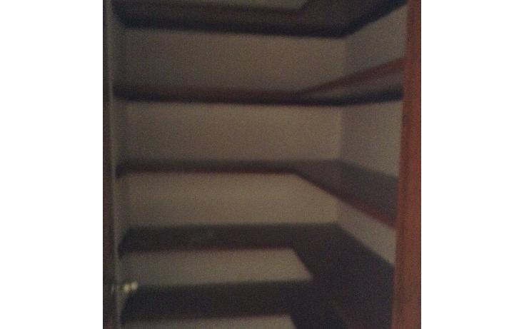 Foto de casa en venta en  , la salle, saltillo, coahuila de zaragoza, 1691400 No. 17