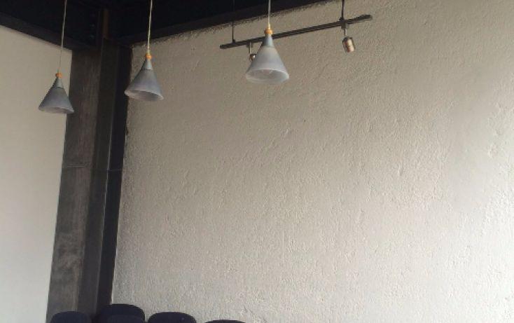 Foto de oficina en renta en, la salle, saltillo, coahuila de zaragoza, 1778950 no 02