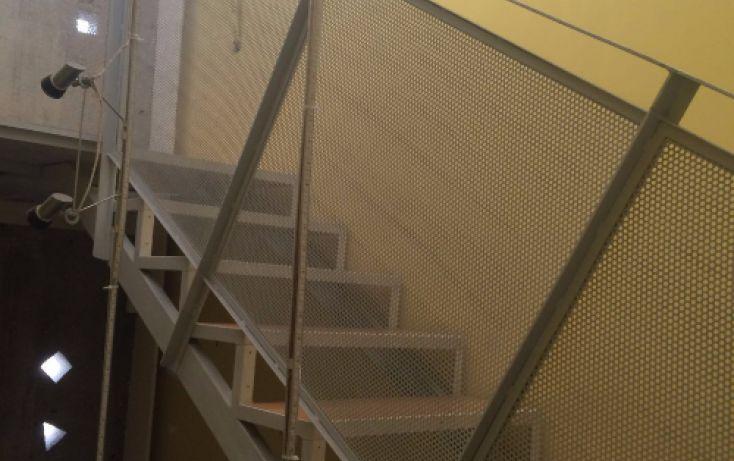 Foto de oficina en renta en, la salle, saltillo, coahuila de zaragoza, 1778950 no 03