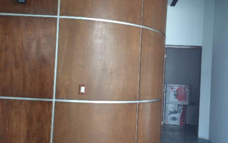 Foto de oficina en renta en, la salle, saltillo, coahuila de zaragoza, 1778950 no 04