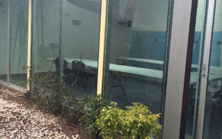 Foto de oficina en renta en, la salle, saltillo, coahuila de zaragoza, 1778950 no 06