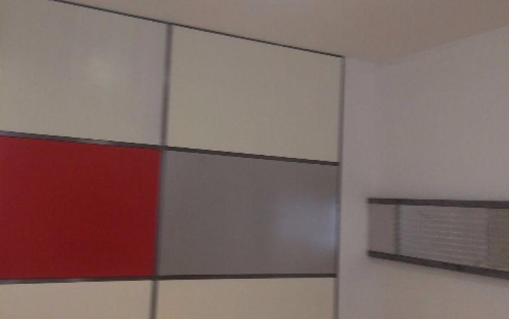 Foto de oficina en renta en, la salle, saltillo, coahuila de zaragoza, 1778950 no 07