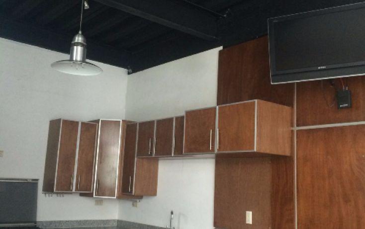 Foto de oficina en renta en, la salle, saltillo, coahuila de zaragoza, 1778950 no 10