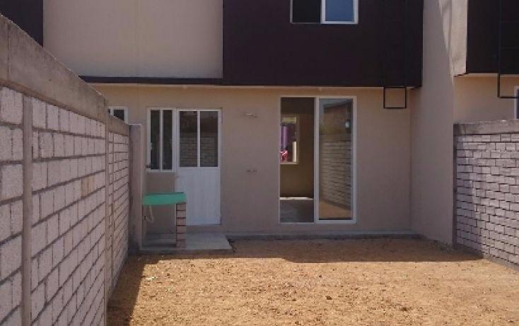 Foto de casa en venta en, la samaritana, santa maría atzompa, oaxaca, 1742995 no 02