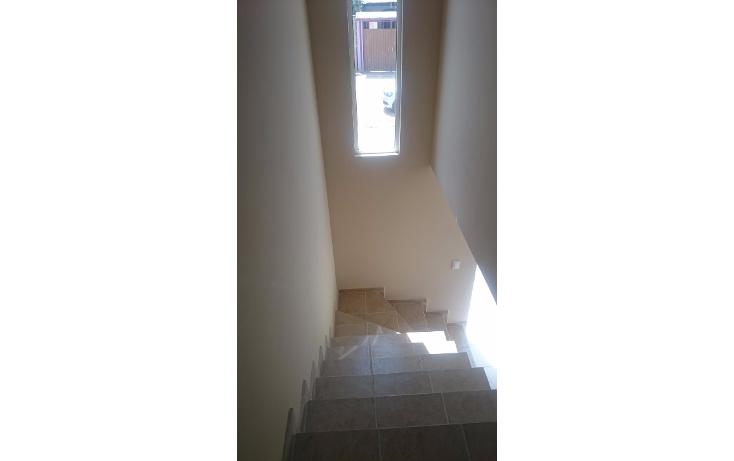 Foto de casa en venta en  , la samaritana, santa mar?a atzompa, oaxaca, 1742995 No. 13