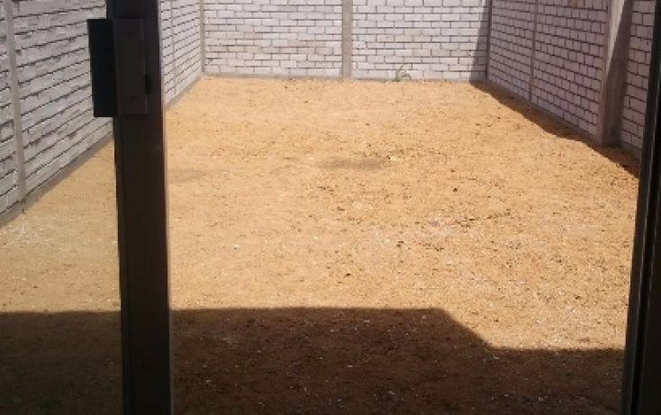 Foto de casa en venta en, la samaritana, santa maría atzompa, oaxaca, 1742995 no 19