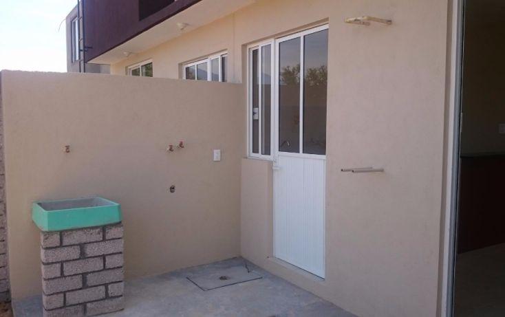 Foto de casa en venta en, la samaritana, santa maría atzompa, oaxaca, 1742995 no 21