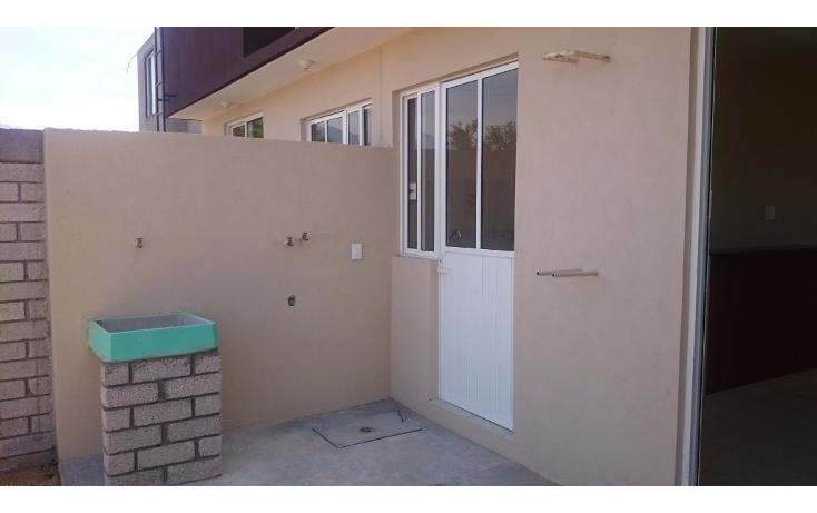 Foto de casa en venta en  , la samaritana, santa mar?a atzompa, oaxaca, 1742995 No. 21