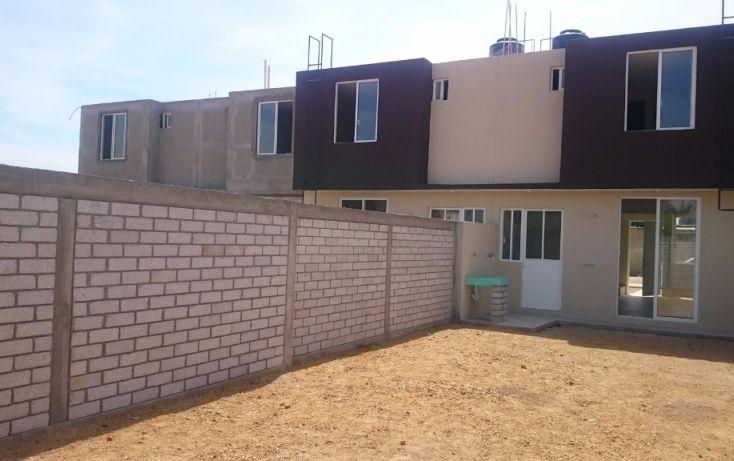 Foto de casa en venta en, la samaritana, santa maría atzompa, oaxaca, 1742995 no 22