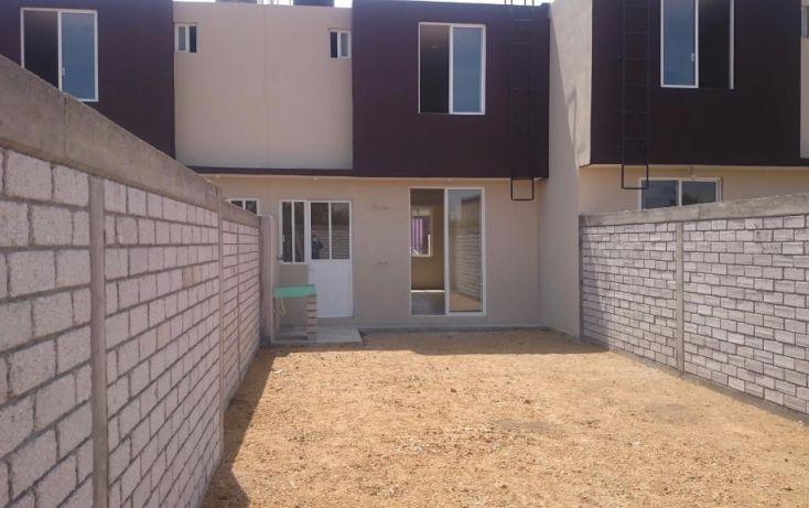 Foto de casa en venta en, la samaritana, santa maría atzompa, oaxaca, 1742995 no 25