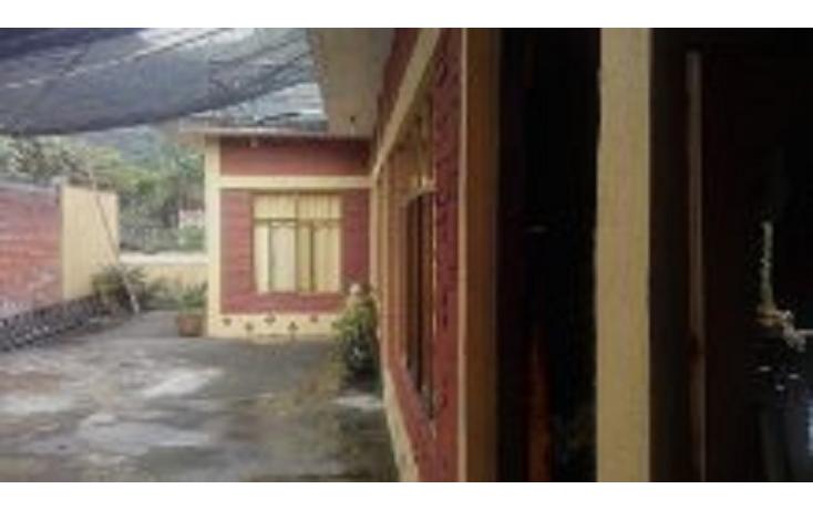 Foto de casa en venta en  , la santísima, tepoztlán, morelos, 1444153 No. 02