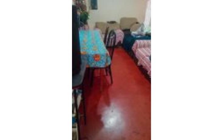 Foto de casa en venta en  , la santísima, tepoztlán, morelos, 1444153 No. 04