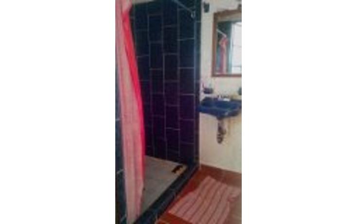 Foto de casa en venta en  , la santísima, tepoztlán, morelos, 1444153 No. 07