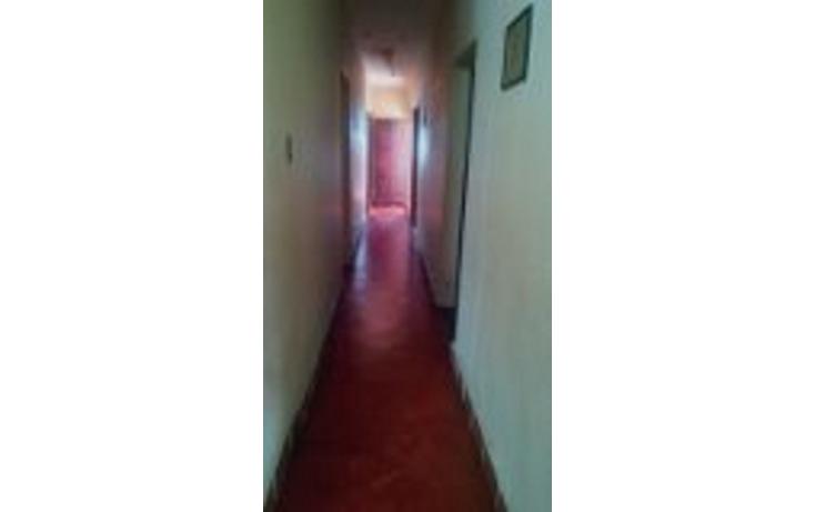 Foto de casa en venta en  , la santísima, tepoztlán, morelos, 1444153 No. 08