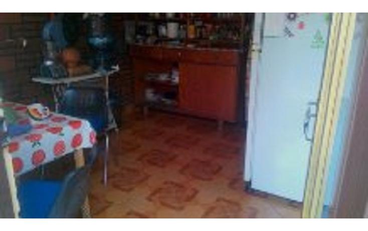 Foto de casa en venta en  , la santísima, tepoztlán, morelos, 1444153 No. 09