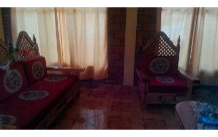 Foto de casa en venta en  , la santísima, tepoztlán, morelos, 1444153 No. 11