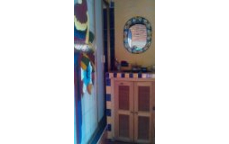 Foto de casa en venta en  , la santísima, tepoztlán, morelos, 1444153 No. 12