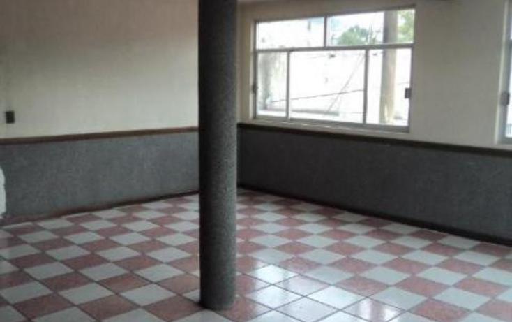 Foto de casa en venta en  , la sardaña, tultitlán, méxico, 1189535 No. 02