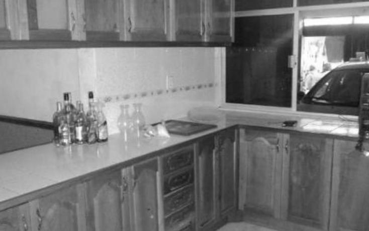 Foto de casa en venta en  , la sardaña, tultitlán, méxico, 1189535 No. 03