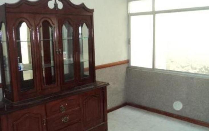 Foto de casa en venta en  , la sardaña, tultitlán, méxico, 1189535 No. 05