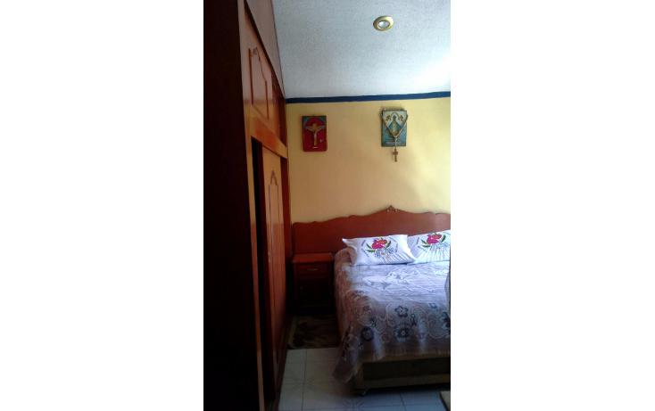 Foto de oficina en venta en  , la sarda?a, tultitl?n, m?xico, 1314849 No. 17