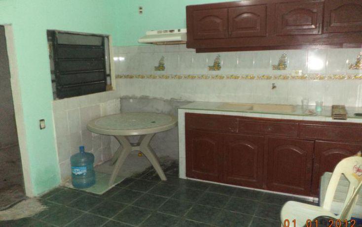 Foto de casa en venta en la selva 3, bosques de saloya, nacajuca, tabasco, 1585818 no 05