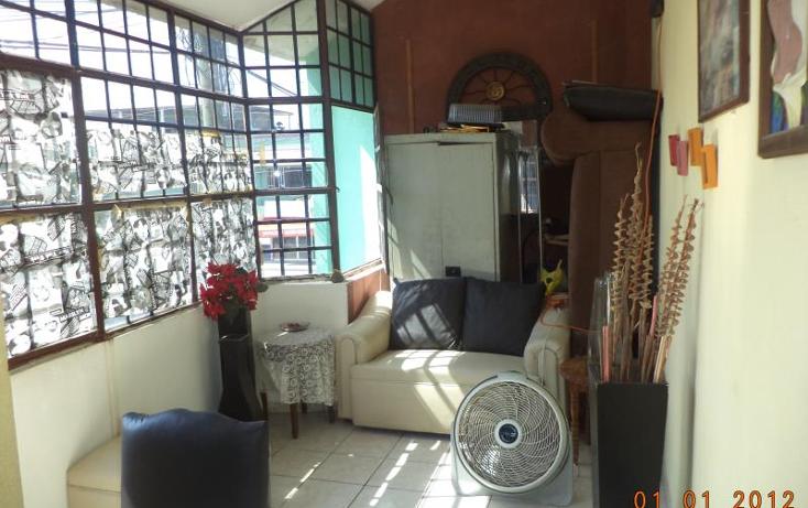 Foto de casa en venta en la selva 3, bosques de saloya, nacajuca, tabasco, 1585818 No. 09