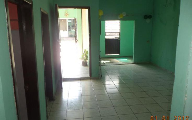 Foto de casa en venta en la selva 3, bosques de saloya, nacajuca, tabasco, 1585818 no 10