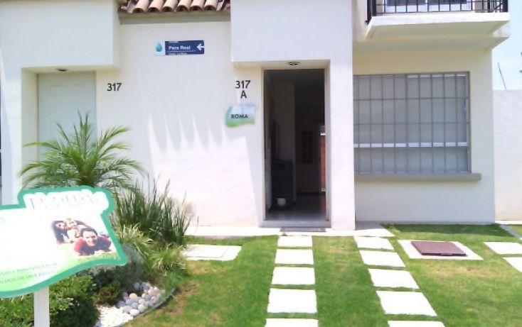 Foto de casa en venta en, la selva ii, león, guanajuato, 1939129 no 06