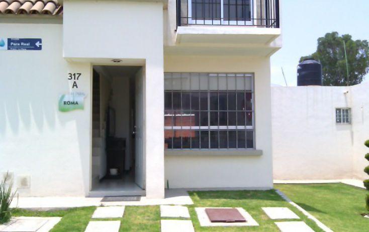 Foto de casa en venta en, la selva ii, león, guanajuato, 1939129 no 08