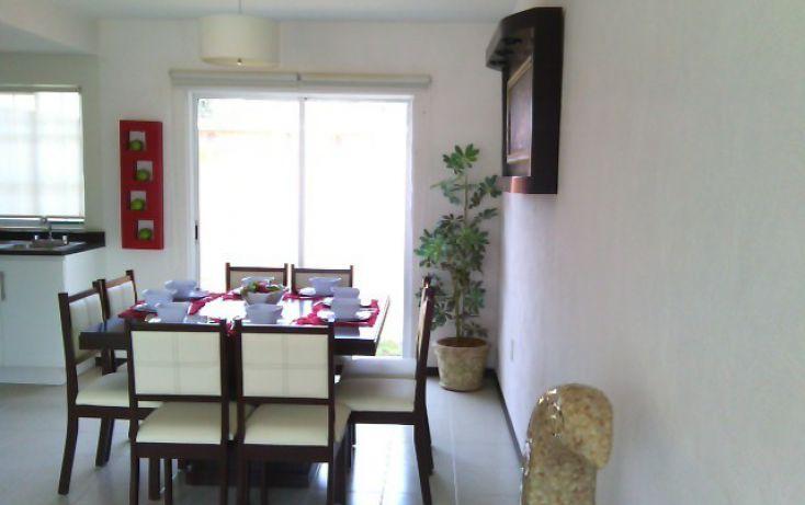 Foto de casa en venta en, la selva ii, león, guanajuato, 1939129 no 13