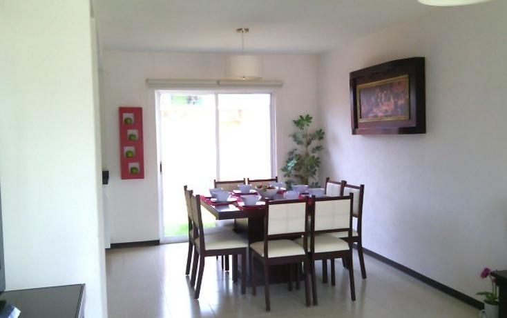 Foto de casa en venta en  , la selva ii, león, guanajuato, 1939129 No. 17