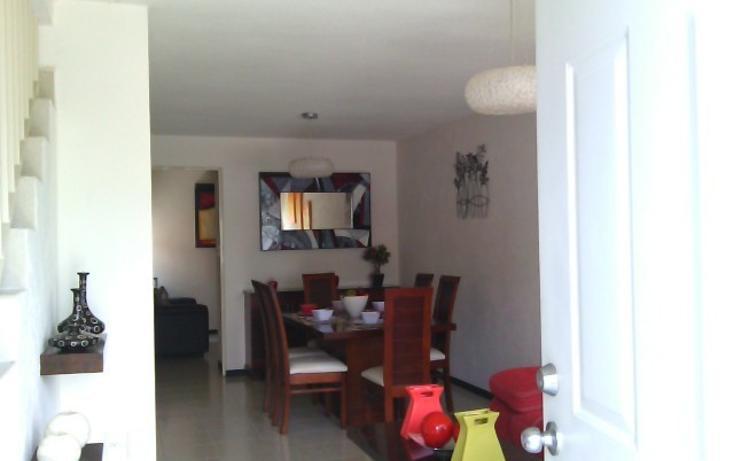 Foto de casa en venta en, la selva ii, león, guanajuato, 1939137 no 04