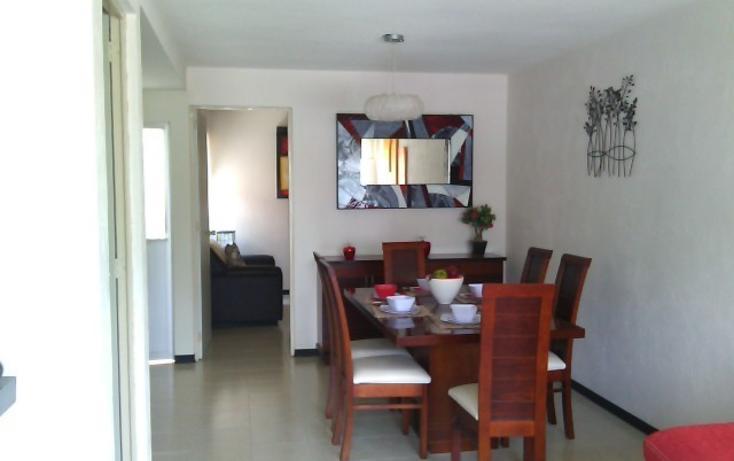 Foto de casa en venta en, la selva ii, león, guanajuato, 1939137 no 08