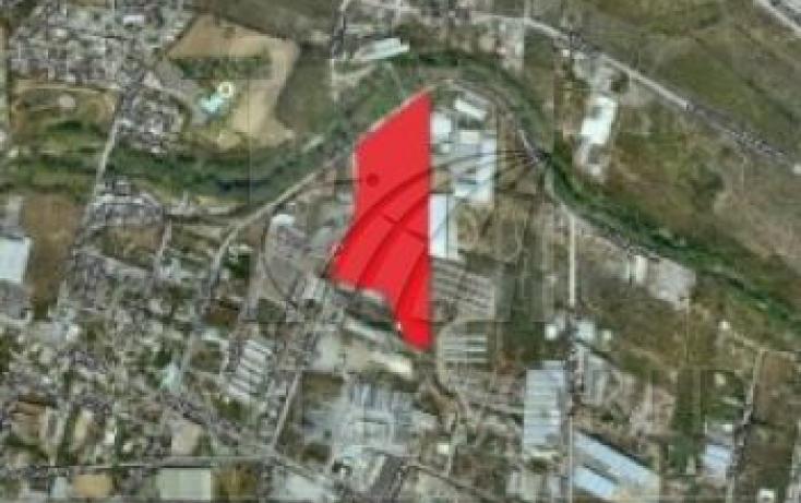 Foto de terreno habitacional en venta en la senda 1, los lermas, guadalupe, nuevo león, 780609 no 03