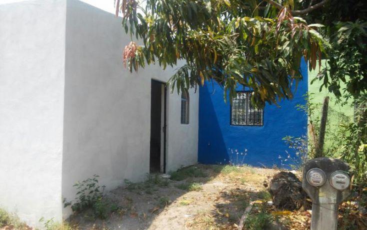 Foto de casa en venta en la sierra 1552, mirador de la cumbre ii, colima, colima, 1362043 no 01