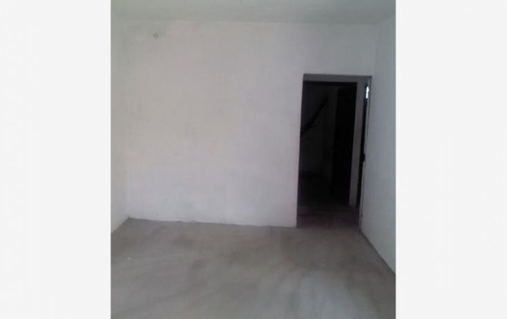 Foto de casa en venta en la sierra 1552, mirador de la cumbre ii, colima, colima, 1362043 no 02
