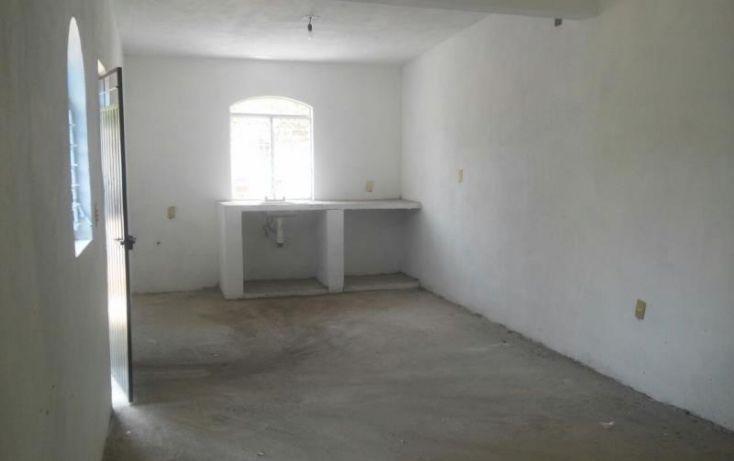 Foto de casa en venta en la sierra 1552, mirador de la cumbre ii, colima, colima, 1362043 no 04