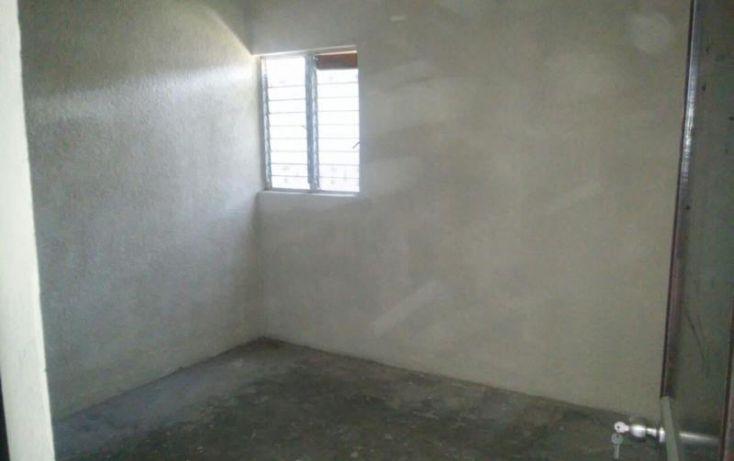 Foto de casa en venta en la sierra 1552, mirador de la cumbre ii, colima, colima, 1362043 no 07