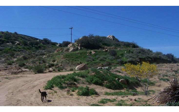 Foto de terreno comercial en venta en  , la sierra, tecate, baja california, 1213621 No. 05