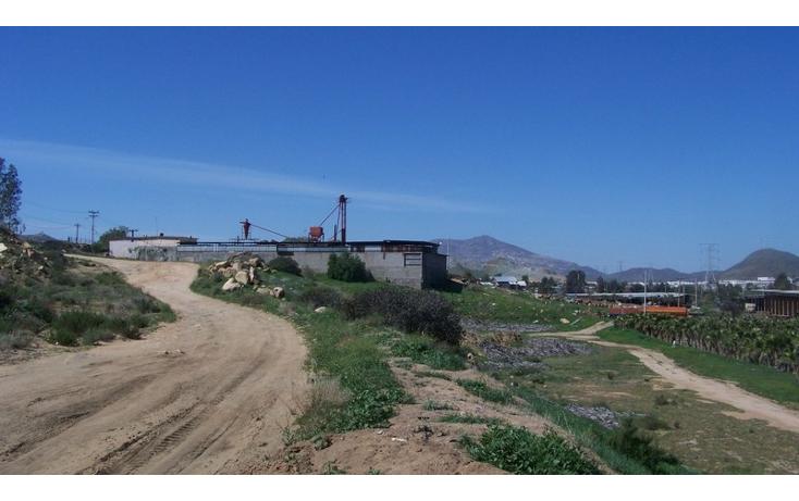 Foto de terreno comercial en venta en  , la sierra, tecate, baja california, 1213621 No. 08