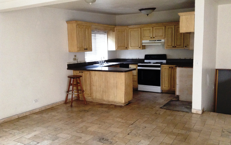 Foto de casa en venta en  , la sierra, tijuana, baja california, 1087163 No. 01
