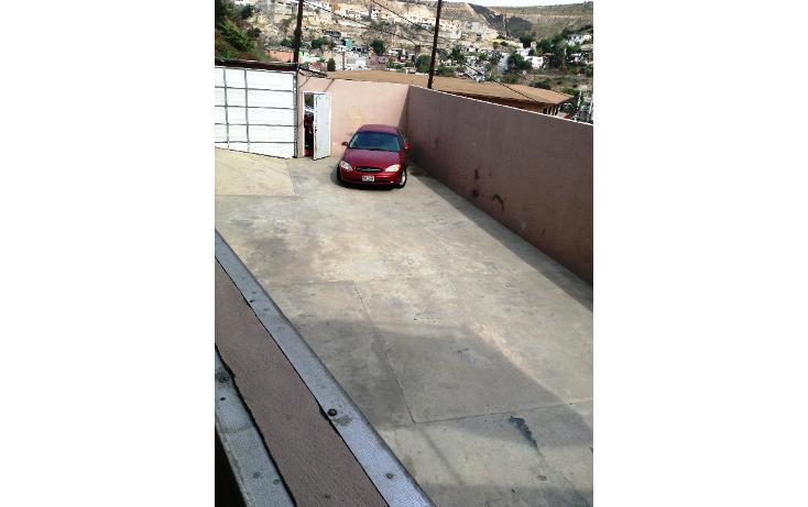 Foto de casa en venta en  , la sierra, tijuana, baja california, 1087163 No. 03