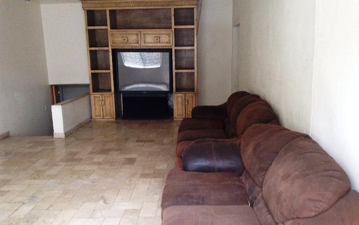 Foto de casa en venta en  , la sierra, tijuana, baja california, 1087163 No. 06