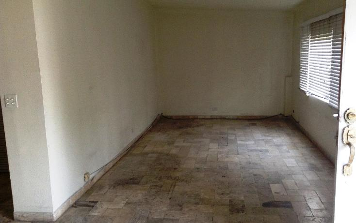 Foto de casa en venta en  , la sierra, tijuana, baja california, 1087163 No. 07